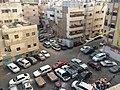 Al Kandarah, Jeddah Saudi Arabia - panoramio (5).jpg