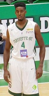 Alade Aminu