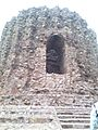Alai minar, new delhi.jpg