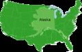 Alaska-Size.png