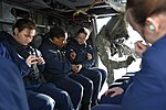 Alaska Military Youth Academy cadets fly with the Alaska Army National Guard 150224-F-YH552-239.jpg