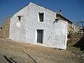 Albarizas-Casa -fachada principal-.jpg