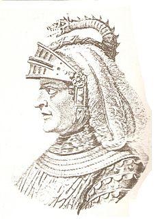 Alberico da Barbiano first of the Italian condottieri