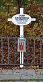 Albertinaplatz, Philipphof - memorial cross.jpg