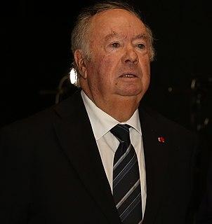 2011 Madeiran regional election