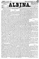 Albina 1867-04-28, nr. 47.pdf