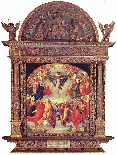 File:Albrecht Dürer 053.jpg