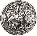 Albrecht III Sachsen Wittenberg.jpg