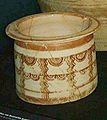 Albufereta-ceramica-kalatos.jpg