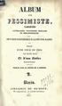 Album d'un pessimiste (1836), Alphonse Rabbe.png