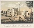 Album der Sächsischen Industrie Band 1 0257.jpg