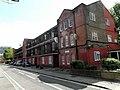 Albury House (7327554366).jpg