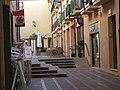 Alcala de Henares, Madrid, Spain - panoramio (41).jpg