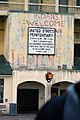 Alcatraz (22634258296).jpg