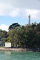 Alcatraz (5221832327) (2).jpg