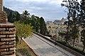 Alcazaba de Málaga (9033457860).jpg