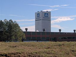 Alcoa-tennessee-tower2.jpg
