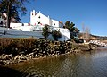 Alcoutim (Portugal) (33090129332).jpg