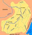 Aldani jõgi.png