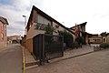 Aldeatejada, Ayuntamiento, 2.jpg