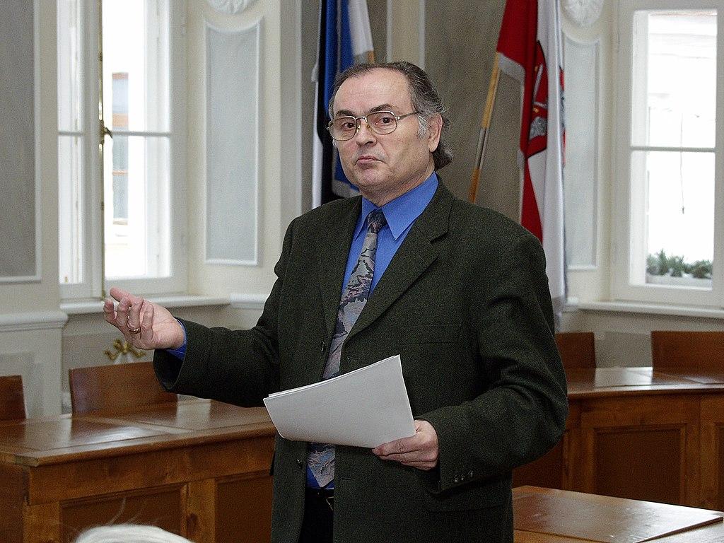 А.Д.Дуличченко