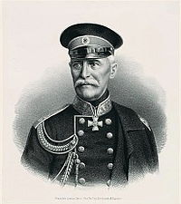 Aleksandr Sergeevich Menshikov 2.jpg