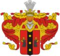 Aleksandrov v7 p68.png