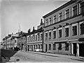 Aleksanterinkatu 16 (Remanderin talo), 14 (Brummerin talo), 12 (Balderin talo) - N423 (hkm.HKMS000005-000000t9).jpg