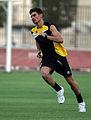 Alex Raphael Meschini - Al-Gharafa 1.jpg