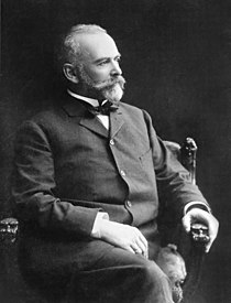 Alexander Bari (1847-1913).jpg