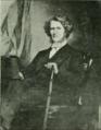 Alexander Forrester.png
