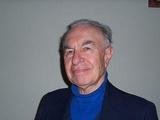 Alexandru Balaban