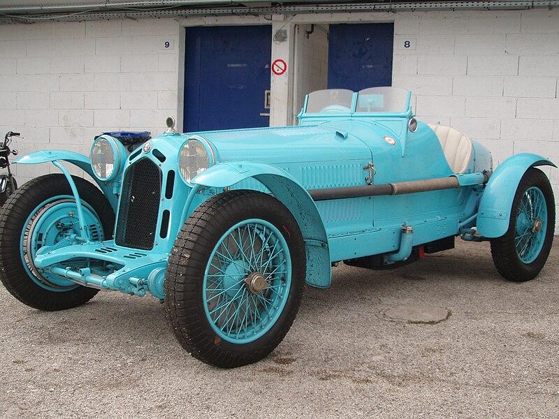 File:Alfa-Romeo 8C blue.jpeg