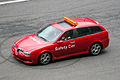 Alfa 156 GTA Sportwagon Safety.jpg
