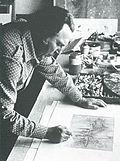 Alfred Birnschein