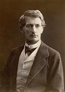Alfred Józef Potocki Polish noble