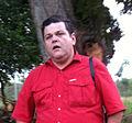 Alfredo Casero paraguay.jpg