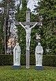 """Algemene R.K. Begraafplaats """"Vitushof"""" (d.j.b.) 16.jpg"""