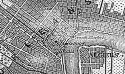 Algiers Point Wikipedia
