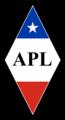 Alianza Popular Libertadora.png