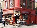 Alice's, Portobello Road, London W11.jpg