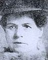 Alice Wheeldon.jpg