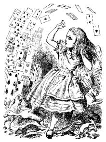 https://upload.wikimedia.org/wikipedia/commons/thumb/4/4e/Alice_par_John_Tenniel_42.png/220px-Alice_par_John_Tenniel_42.png