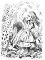 Alice par John Tenniel 42.png