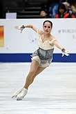 Alina Zagitova at the World Championships 2019 - Short program 15.jpg