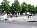 Alléparkens station.jpg