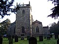 All Saints, Sudbury - geograph.org.uk - 1170613.jpg