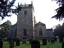 All Saints, Sudbury - geograph.org.uk - 1170613.jpg