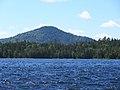Allagash Mountain.jpg