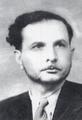 Allal El Fassi 1949.png